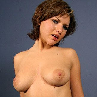 leah livingston has nice texas sixed tits